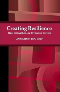 Creating Resilience