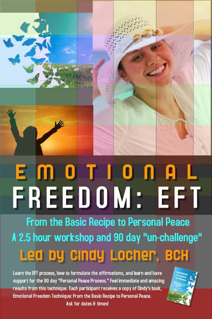 EFT poster large