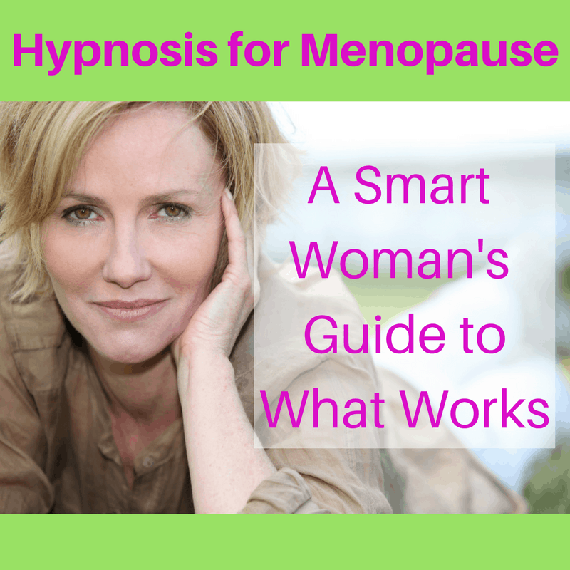 hypnosis for weight loss mn dmv