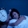 Research on hypnosis and sleep