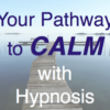 Hypnosis: Anxiety Solution?