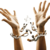 The advantages of quitting smoking with hypnosis