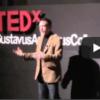 Dean Hyer's TEDx talk