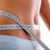 Hypnosis for Weight Loss FAQs
